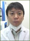 内科医師 山口史博